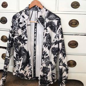 Lululemon define jacket 12